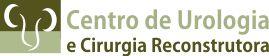 Centro de Urologia